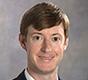 James McElroy & Diehl Attorneys at Law | Charlotte, North ...
