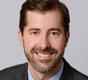 Adam L. Horner